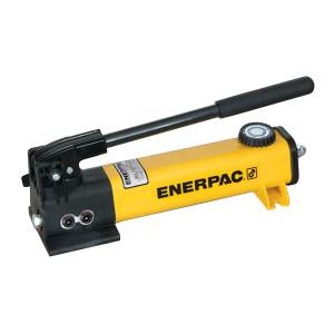 ENERPAC/恩派克 单速轻型手动泵 P141 1台