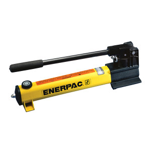 ENERPAC/恩派克 双速超高压手动泵 P2282 1台