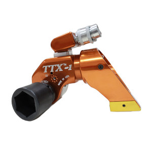 HYTORC/凯特克 TTX系列液压扳手 TTX-7 1台