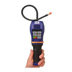 TIF 六氟化硫气体检漏仪 XP-1A 1台