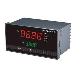 WD/万德 智能PID调节器 WD-XMPA 1台