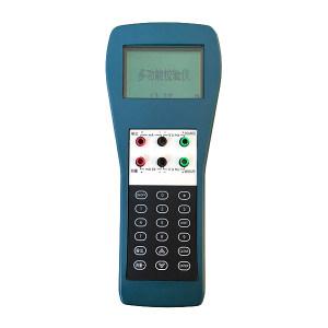 WD/万德 手持式多功能校验仪 WD-200E 1台