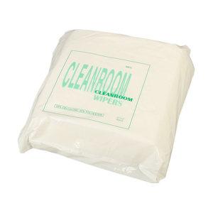 JEENOR/洁诺 BONGEL V60多用途无尘擦拭布 68612-6 白色 30*30cm 1箱