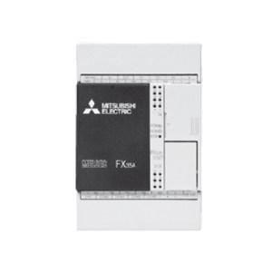 MITSUBISHI/三菱 FX3SA系列基本单元 FX3SA-14MT-CM 1个
