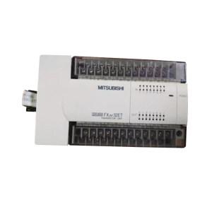 MITSUBISHI/三菱 PLC模块 FX2N-32ET 1个