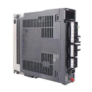 MITSUBISHI/三菱 MR-J4系列伺服驱动器 MR-J4-70A 1个