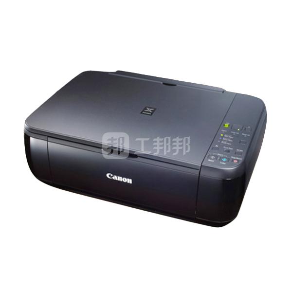 CANON/佳能 打印机 MP288 1台