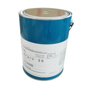 FOSECO/福士科 金属型涂料 Dycote 39 5kg 1桶