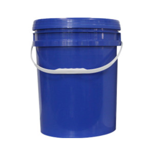FOSECO/福士科 冒口保温涂料 DYCOTE 7029 10kg 1桶