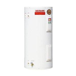 A.O.SMITH/史密斯 双温控型中央电热水器 EES-50(6KW) 6KW 190L 1台
