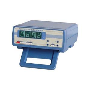 QJ/正阳 电流电阻测试仪 ZY9734-2 1套