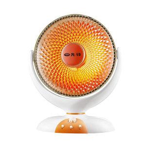 SINGFUN/先锋 电热扇/小太阳 DF613 10m²以下 2档 220V 1kW 1台
