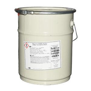 DOWSIL/陶熙 有机硅灌封胶-无需底涂型 EE-1100 A 双组份(A:B=1:1) 1桶