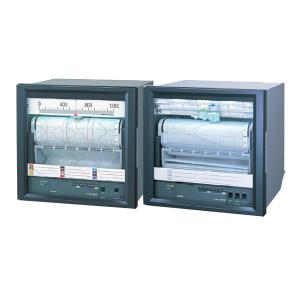 CHINO/千野 长图记录仪 EH3D25-120HB2W 1台
