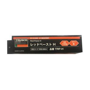 TRUSCO/日本中山 TRP-H 红丹 TRP-H 100g 1支