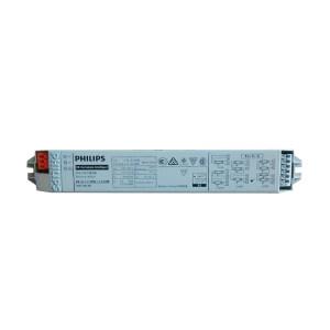 PHILIPS/飞利浦 T8电子镇流器 EB-Ci 1-2 36w/1-4 18W 220V 50/60Hz 1个