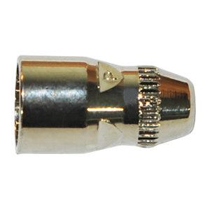 PANASONIC/松下 电极 TET02033 1包