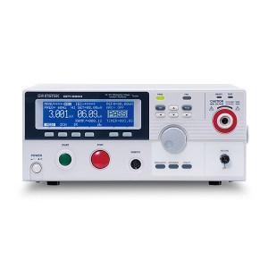 GWINSTEK/固纬 耐压绝缘测试仪 GPT-9803 200VA AC/DC/IR 1台