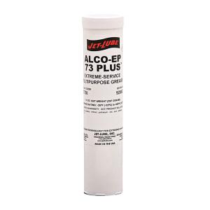 JET-LUBE ALCO-EP73PLUS多用途润滑剂 37750 14oz 1支