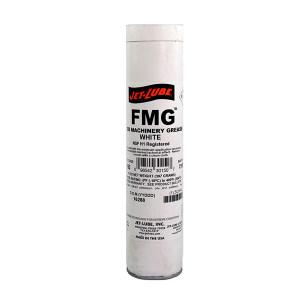 JET-LUBE FMG食品级润滑剂 30150 14oz 1支
