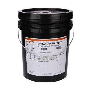 JET-LUBE EP BEARING GREASE 极压多用途润滑剂 30316 35lb 1桶