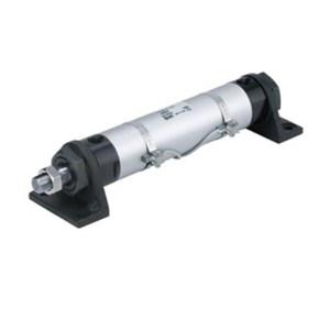 SMC CHM系列柱形液压缸 CHML40-75 1个