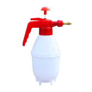ZKH/震坤行 气压式喷壶 2L 1个