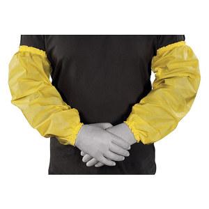 DELTA/代尔塔 防静电限次3级袖套配件 406302 均码 1件