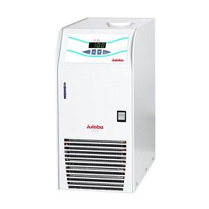 JULABO/优莱博 F系列冷水机 F250 -10~40℃ 15LPM 1台