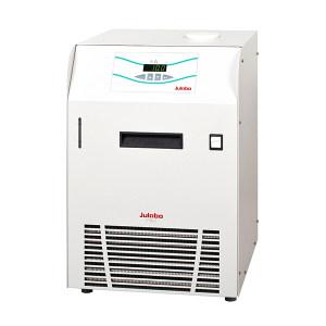 JULABO/优莱博 F系列冷水机 F500 0~40℃ 24LPM 1台