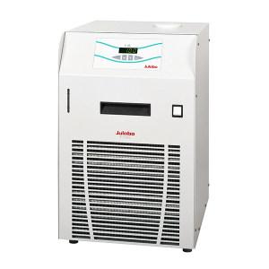 JULABO/优莱博 F系列冷水机 F1000 0~40℃ 23LPM 1台