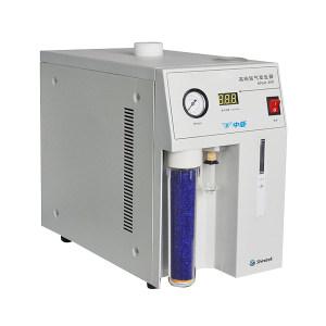 ZY/中亚 高纯氢发生器 SPGH-300 1台