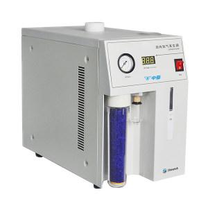 ZY/中亚 氢气发生器 SPGH-600 1台