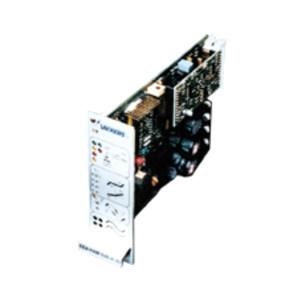 EATON/伊顿威格士 比例放大器 EHH-AMP-702-D-20 1个