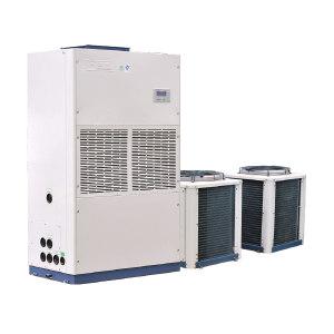 JIRONG/吉荣空调 风冷柜式空调 LFD21N 1台