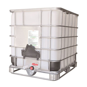 YONGHUA/永华 蒸馏水 三级去离子水 CAS号7732-18-5 1000L 1桶