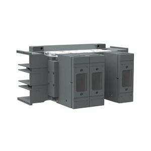 ABB OS系列隔离开关熔断器组 OS63GDS30 1个