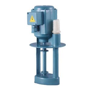 FEIJIA/飞佳 机床冷却泵 AB-50/120W 380V 1台