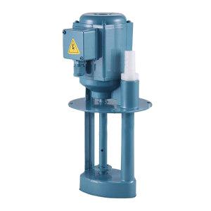 FEIJIA/飞佳 机床冷却泵 AB-25/90W 380V 1台