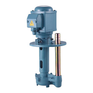 FEIJIA/飞佳 机床冷却泵 JCB-45 150/380W 1台