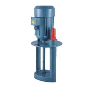 FEIJIA/飞佳 机床冷却泵 AB-100/250W 380V 1台