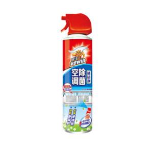 VEWIN/威王 空调除菌清洁剂 6954256901175 360mL 1瓶