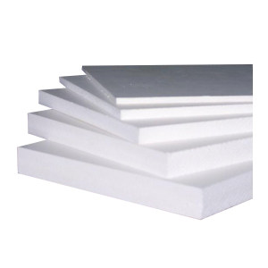 VICTORY FLUID/捷丰流体 聚四氟乙烯板 1500*1500*5.0mm 白色 重量约24.75kg 1张
