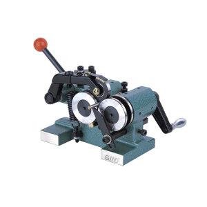 GIN/精展 冲子研磨器 51450(PGA) 1件