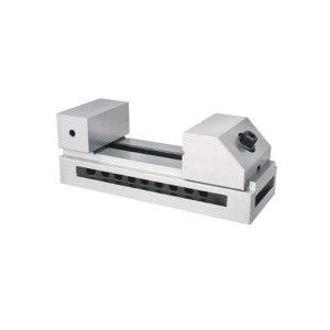 GIN/精展 成型工具万力 52910-50 (VS50) 1件