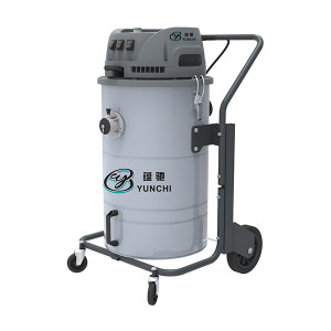 YUNCHI/蕴驰 单相吸尘吸水机 YC-D3690 220V 3600W 90L 1台