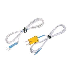 GUANGHUA/光华 接点热电偶 WRNM-010 0-250℃ 探头长度L=1m 适用各种要求 1根