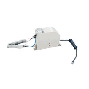 ABTK/澳波泰克 静电接地报警器 SA-R(15米) 304不锈钢外箱 经典耐用 1台