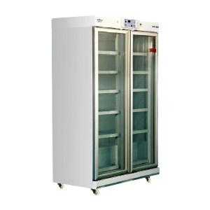 AUCMA/澳柯玛 药品冷藏箱 YC-1006 1006L 1台