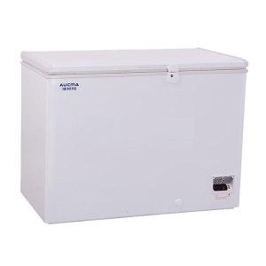 AUCMA/澳柯玛 低温冷柜 DW-25W203 -10~-25℃ 203L 1台